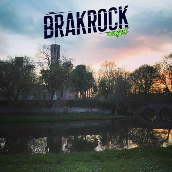 Six less known facts about Brakrock