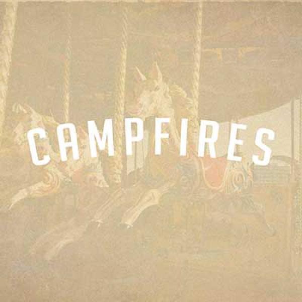 Campfires - Campfires