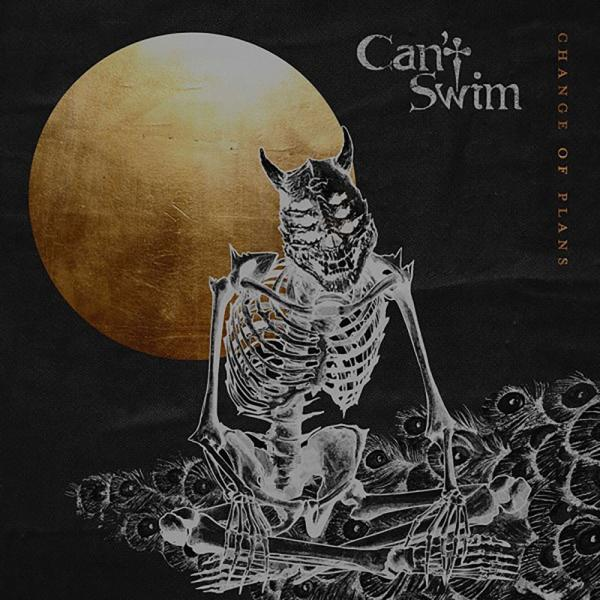 Can't Swim Change Of Plans Punk Rock Theory