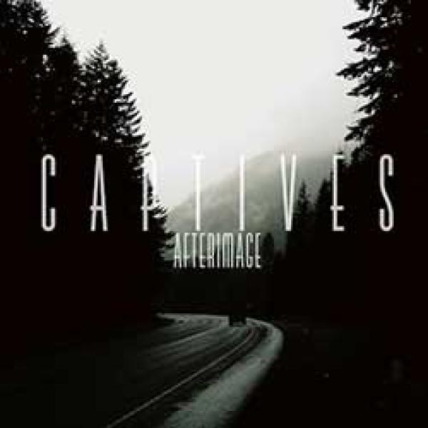 Captives Afterimage