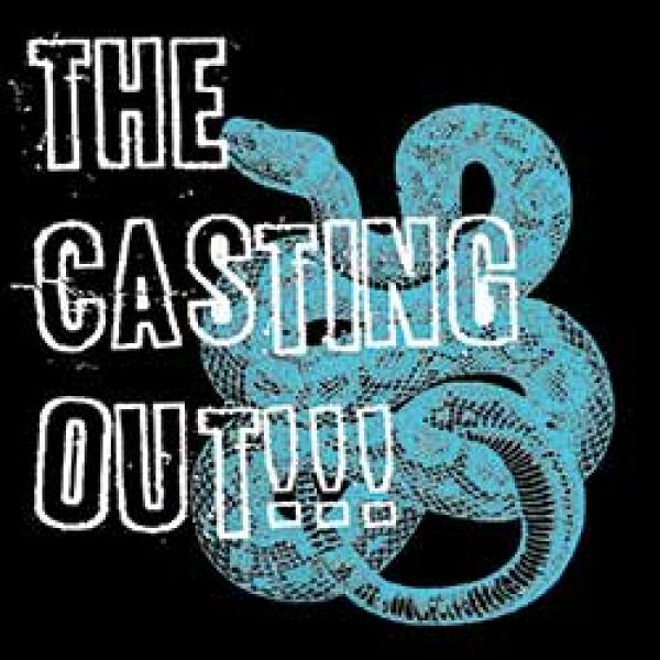 The Casting Out – The Casting Out
