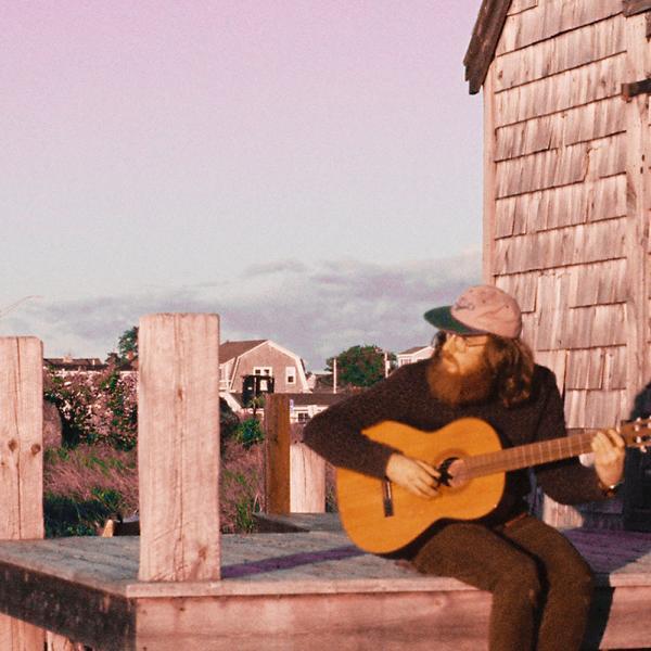 PREMIERE: Stream Chet Wasted's debut album 'Raspberry' in full