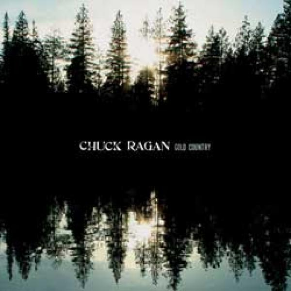 Chuck Ragan – Gold Country