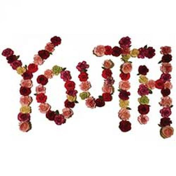 citizen youth album cover
