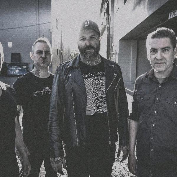 Coercion release new lyric video for 'The Reasoning'