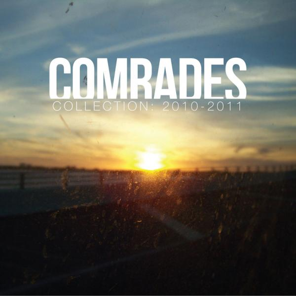 Comrades - Collection : 2010-2011