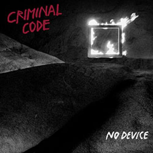 Criminal Code – No Device