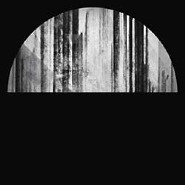 Cult Of Luna – Vertikal II