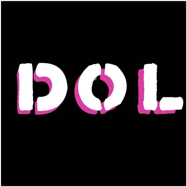 Dangers of Love release debut track