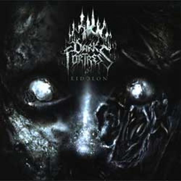 Dark Fortress – Eidolon