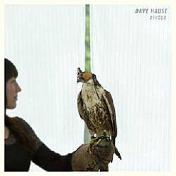 Dave Hause – Devour