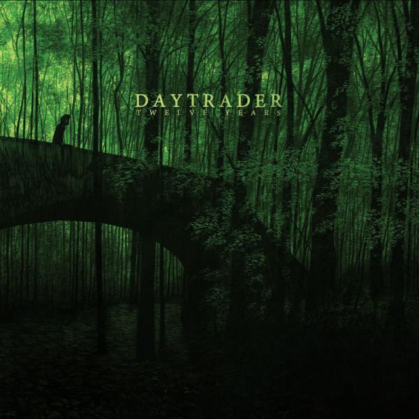 Daytrader - Twelve Years