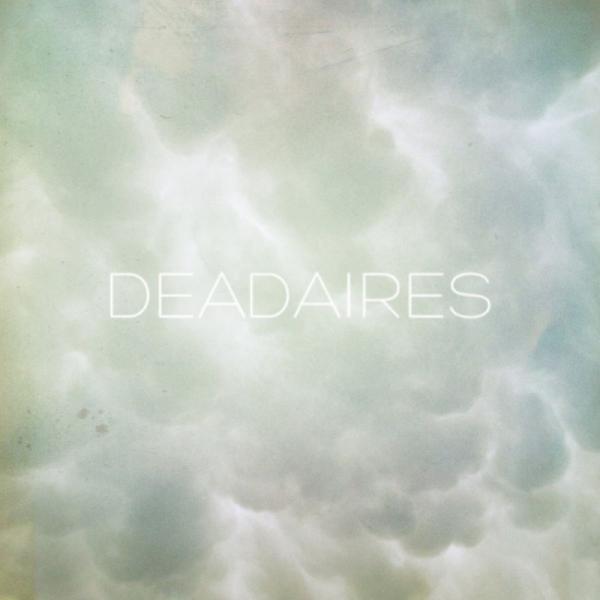 Deadaires - Deadaires