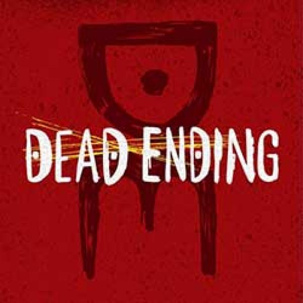 Dead Ending – DE III