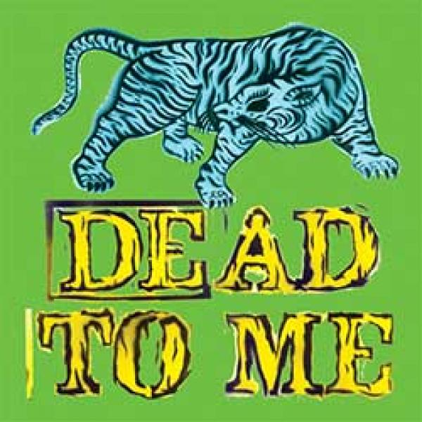 Dead To Me - Wait For It... Wait for it!