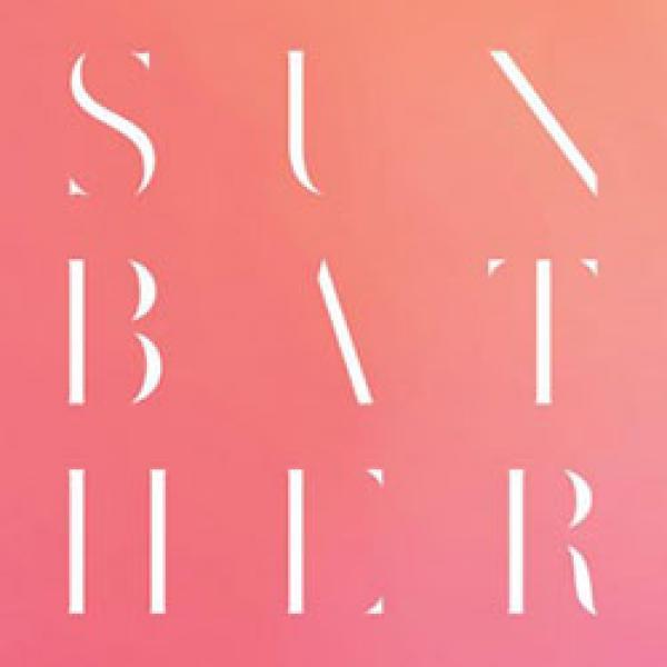 Deafheaven Sunbather