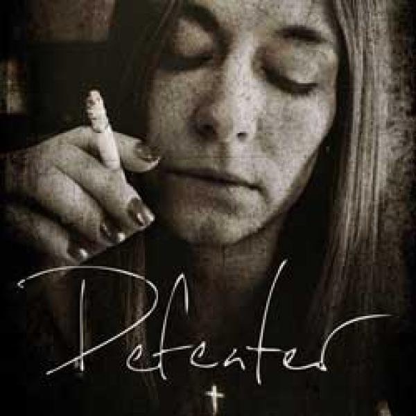 Defeater – Travels