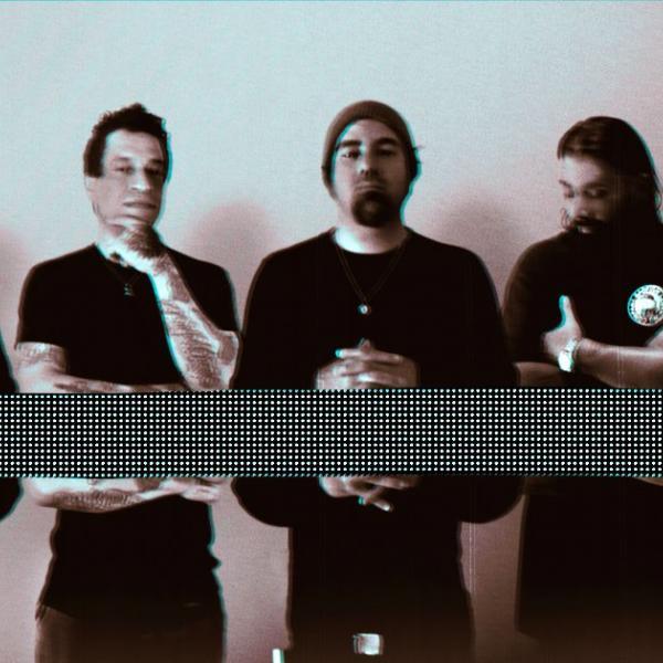 Deftones release video for 'Genesis'