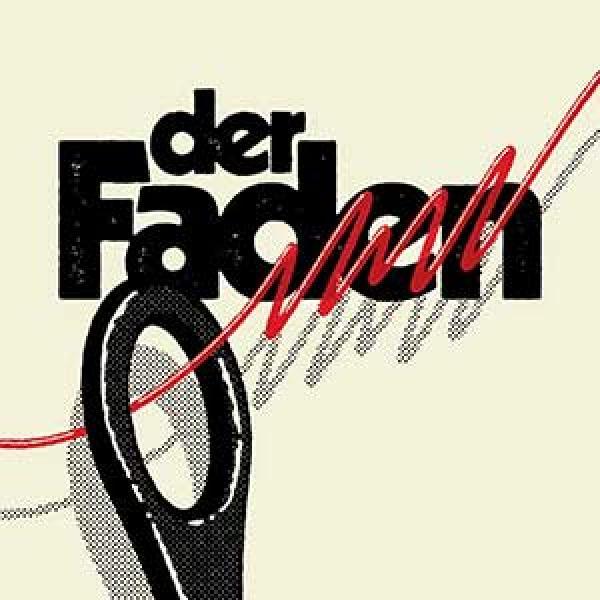 """Der Faden – Best Guess 7"""""""