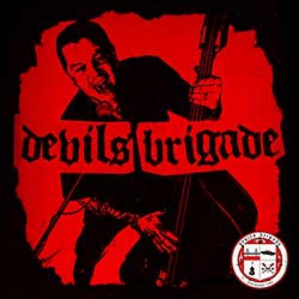 Devil's Brigade – Devil's Brigade