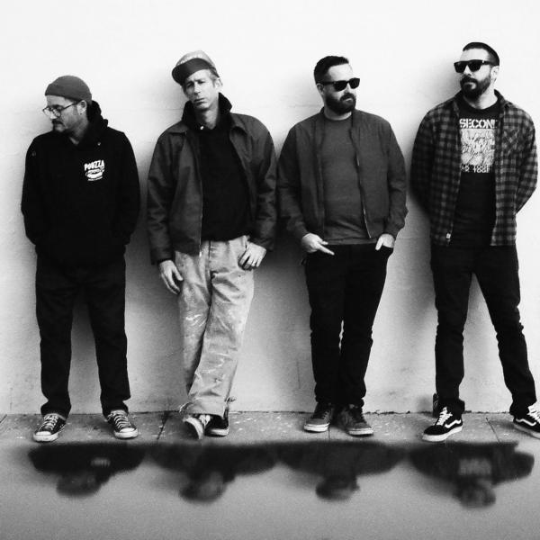 DFL release new single 'YRUDFL'