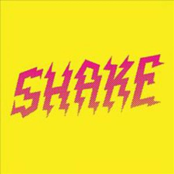 Diamond Youth – Shake