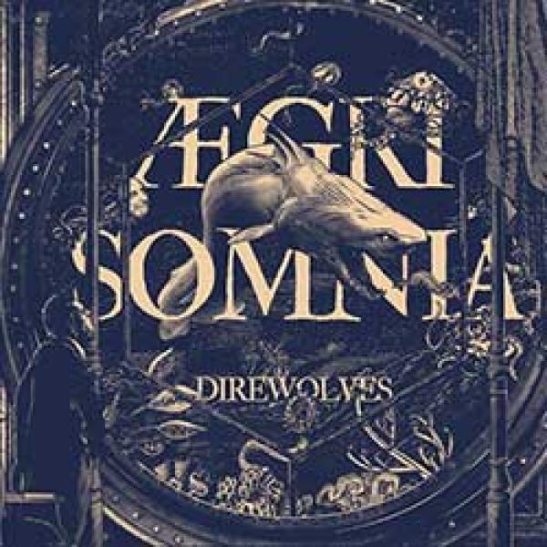 Direwolves – Aegri Somnia