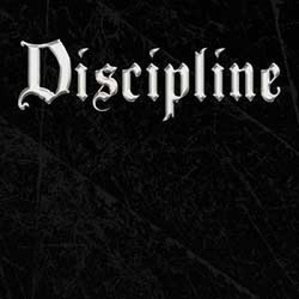 Discipline – Old Pride, New Glory