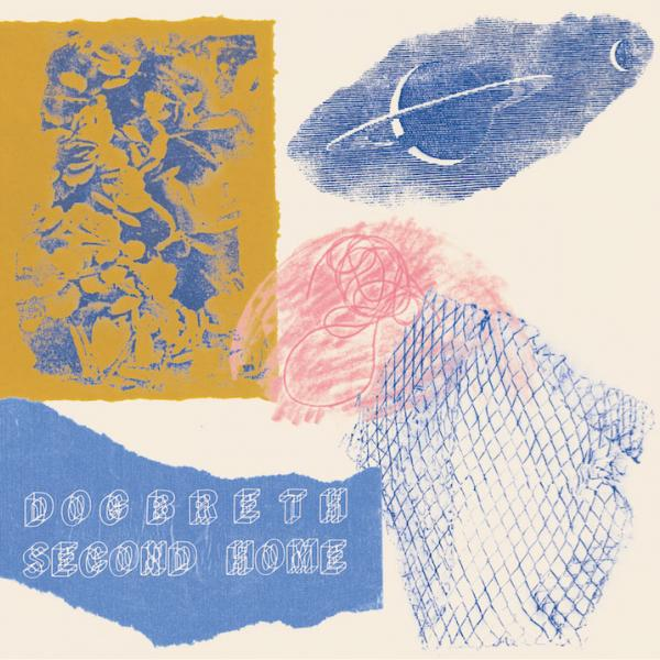Dogbreth - Second Home