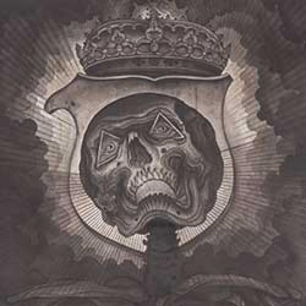 Doomriders – Darkness Comes Alive