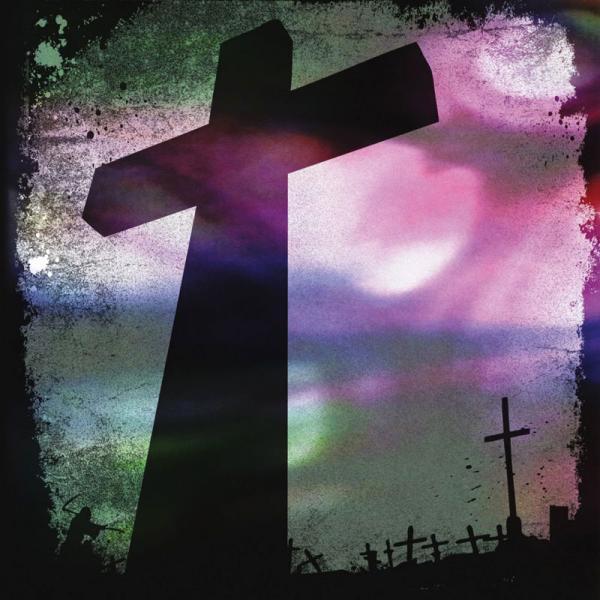 Down - The Purple EP