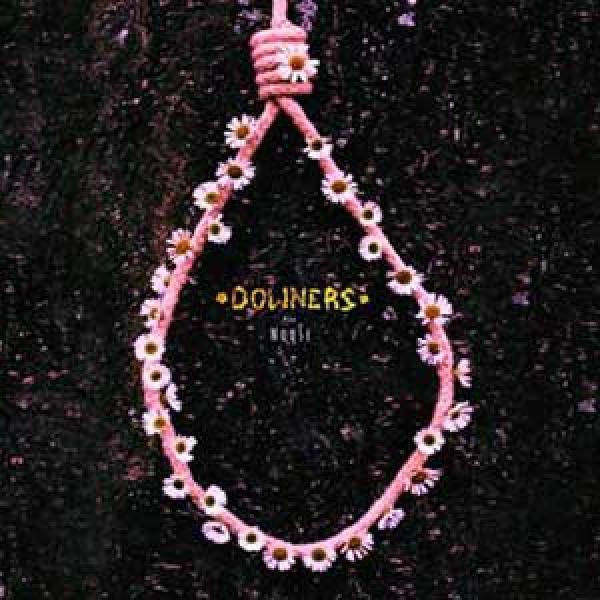 Downers - Noose
