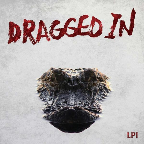 Dragged In L.P. I Punk Rock Theory
