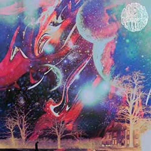 Dream Ritual – Dream Ritual