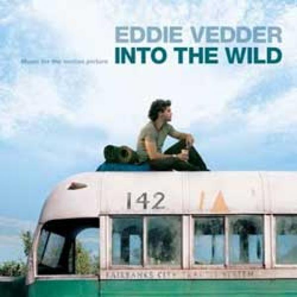 Eddie Vedder - Into The Wild OST
