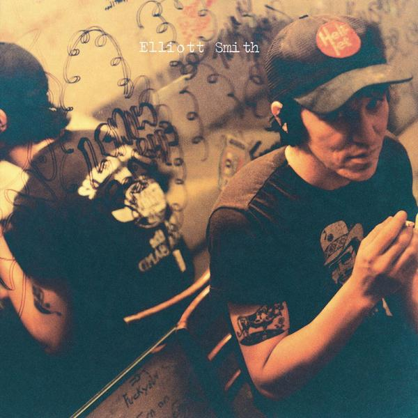 Elliott Smith - Either/Or (Expanded Version)