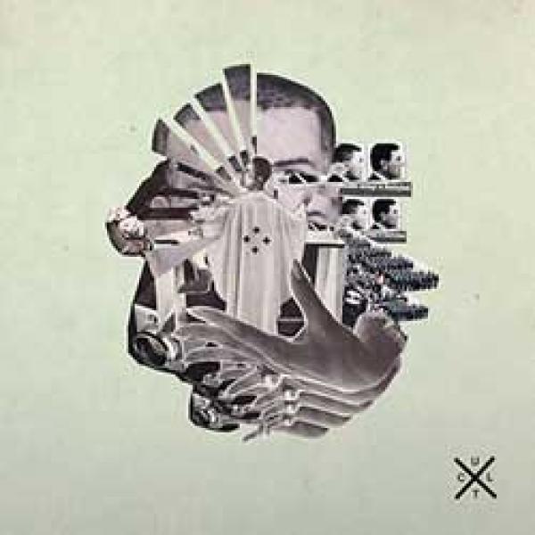 Ex-Cult – Midnight Passenger