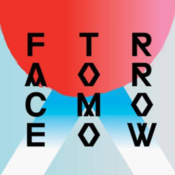 Face Tomorrow - Face Tomorrow