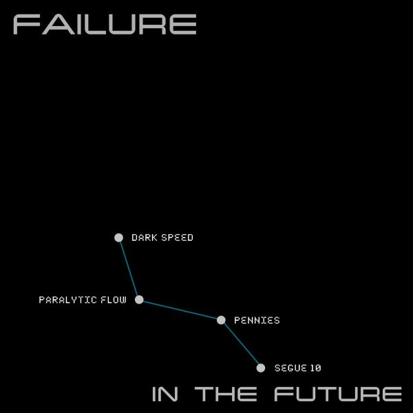 Failure In The Future