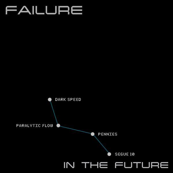 Failure In The Future