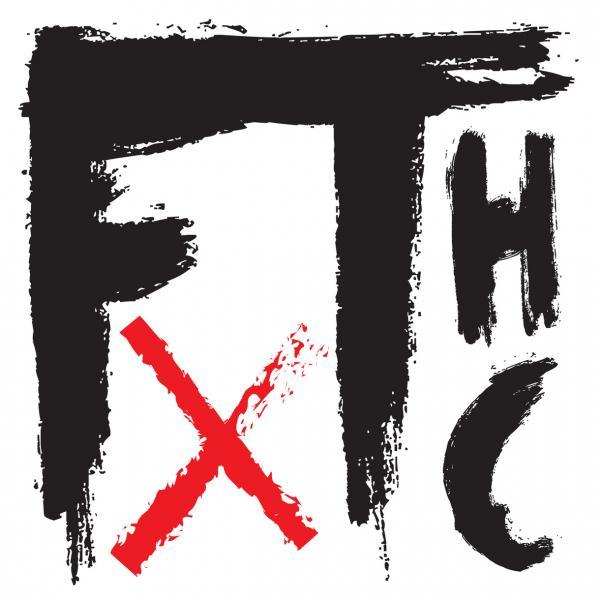 Frank Turner FTHC Punk Rock Theory