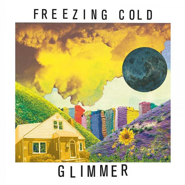Freezing Cold Glimmer Punk Rock Theory