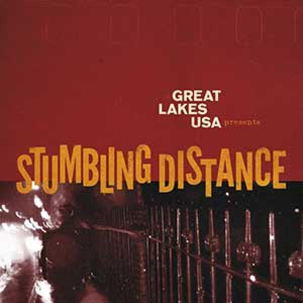 Great Lakes USA – Stumbling Distance