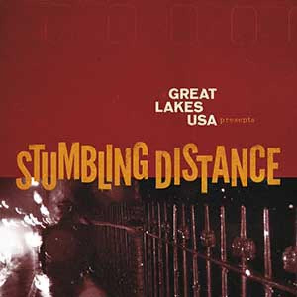 Great Lakes USA – Stumbling Distance