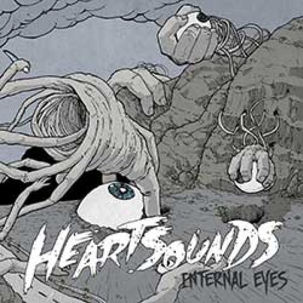 Heartsounds Internal Eyes