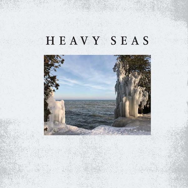 Heavy Seas Everything Breaks Punk Rock Theory
