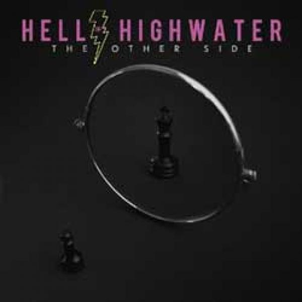 Hell Or Highwater Moment Of Clarity