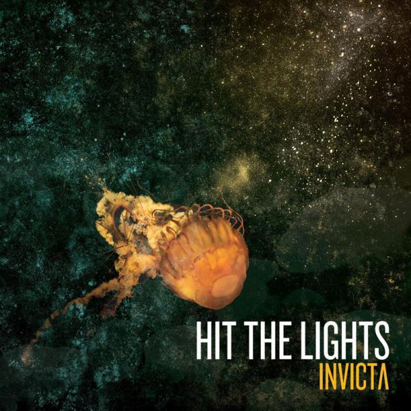 hit the lights - invicta