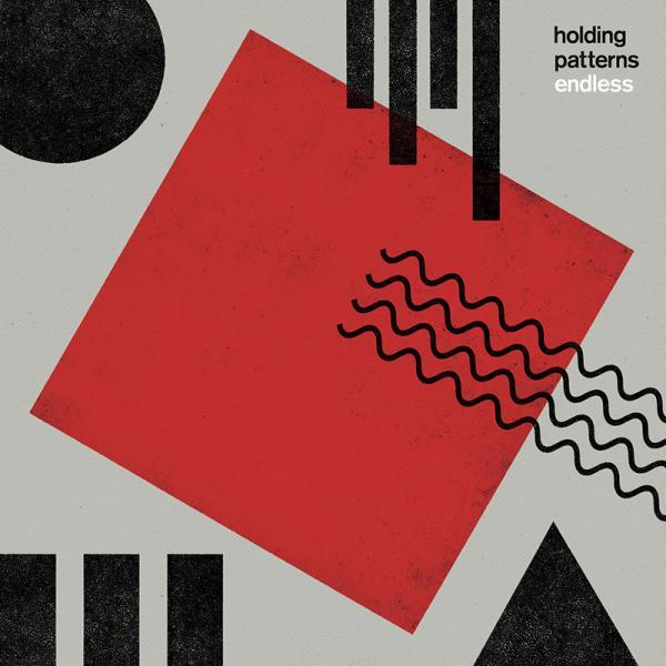 Holding Patterns Endless Punk Rock Theory
