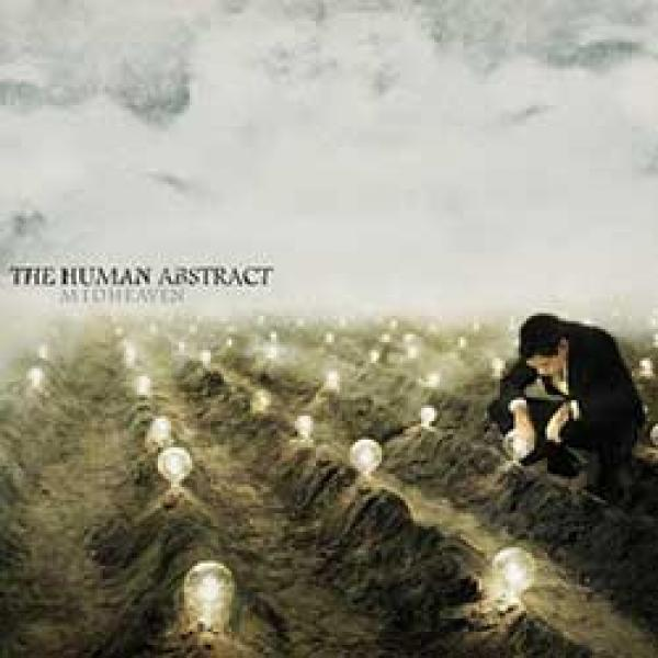 The Human Abstract – Midheaven